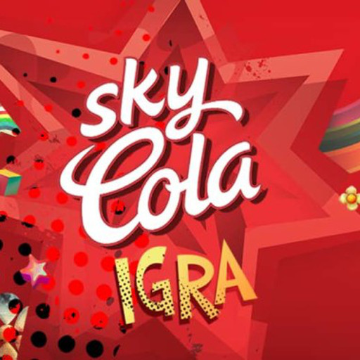 Finalisation of SkyCola project